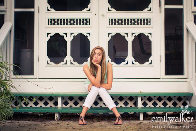 Allison-emily-walker-photography-florida-photographer-2014-42
