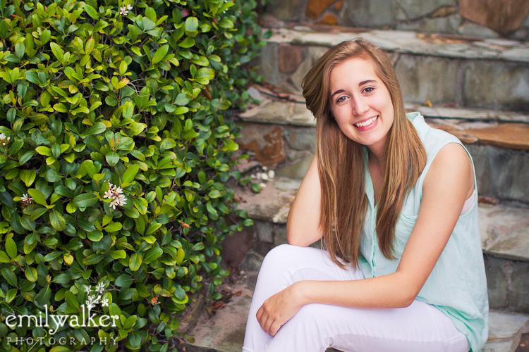 Allison-emily-walker-photography-florida-photographer-2014-43