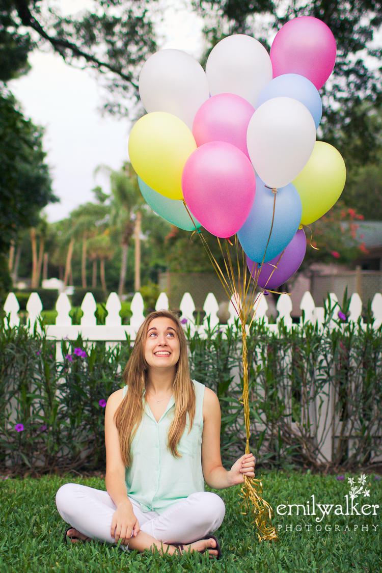 Allison-emily-walker-photography-florida-photographer-2014-44
