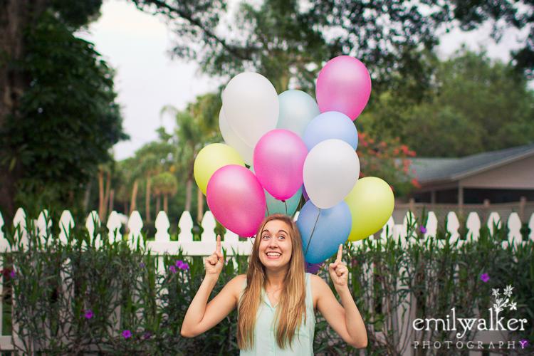 Allison-emily-walker-photography-florida-photographer-2014-45