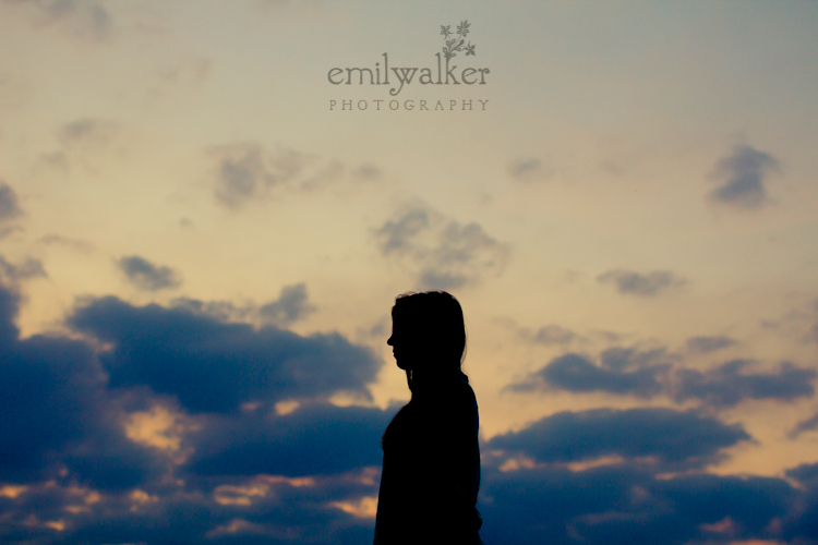 Allison-emily-walker-photography-florida-photographer-2014-47