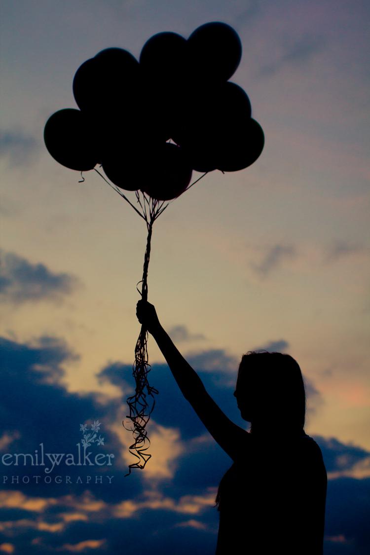 Allison-emily-walker-photography-florida-photographer-2014-48
