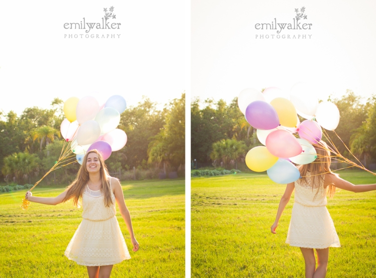 Allison-emily-walker-photography-florida-photographer-2014-5-6