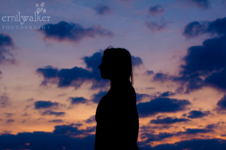 Allison-emily-walker-photography-florida-photographer-2014-50