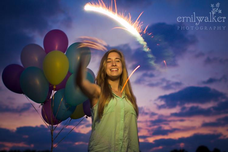Allison-emily-walker-photography-florida-photographer-2014-52