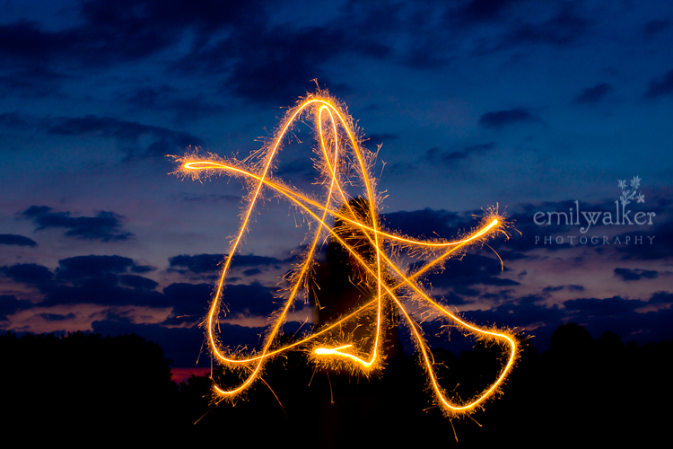 Allison-emily-walker-photography-florida-photographer-2014-54