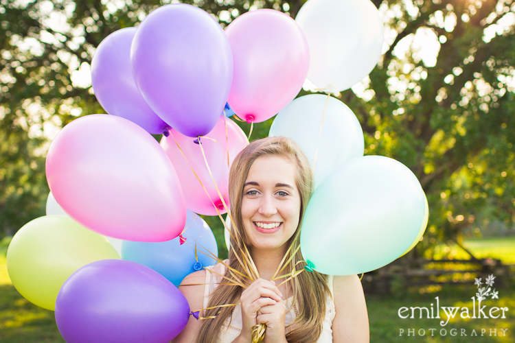 Allison-emily-walker-photography-florida-photographer-2014-7