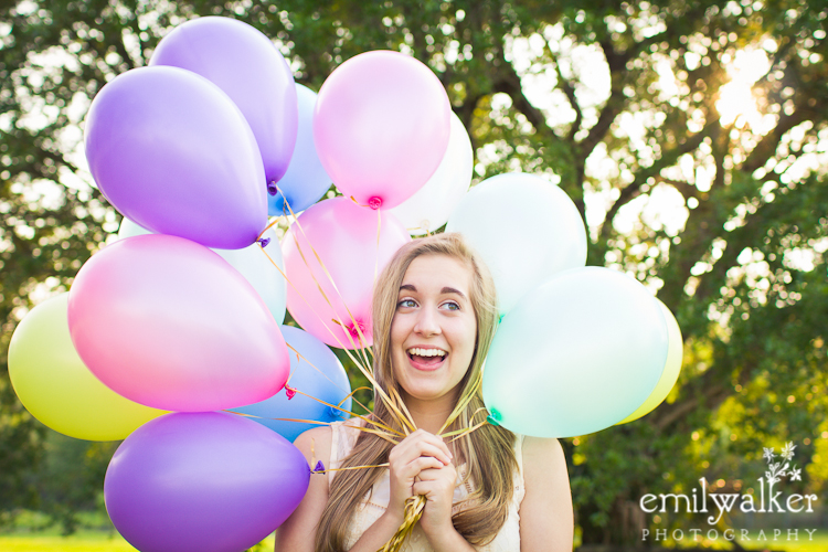Allison-emily-walker-photography-florida-photographer-2014-8