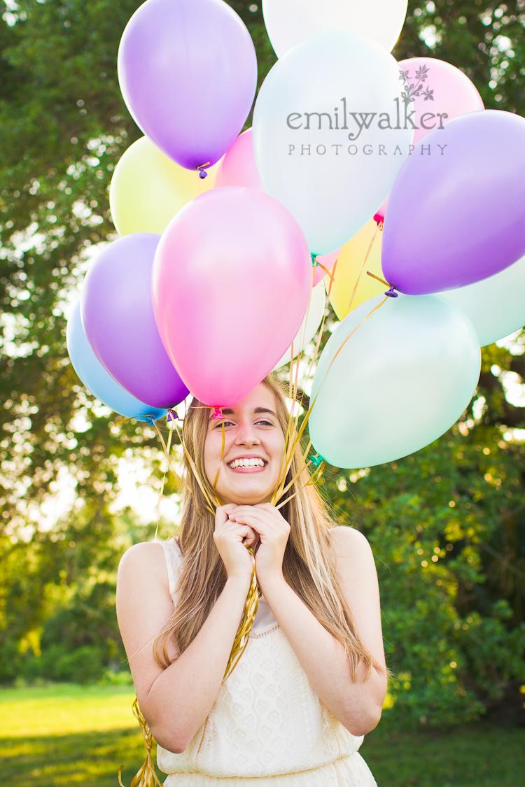 Allison-emily-walker-photography-florida-photographer-2014-9