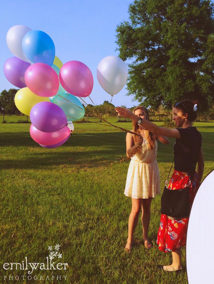Allison-emilywalkerphotography-photography-project-2014-emily-walker-photography-florida