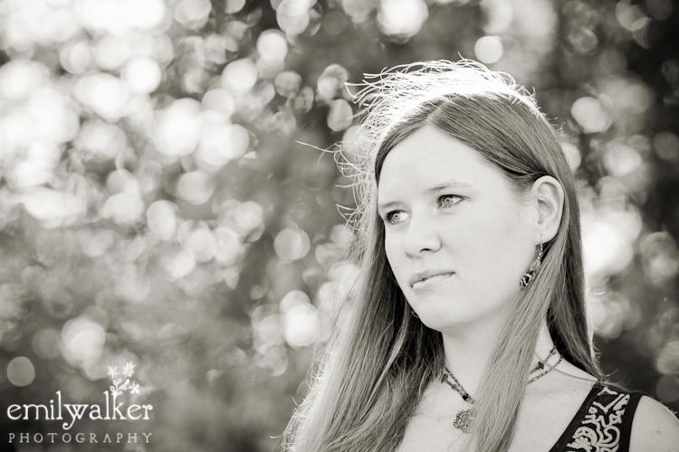 Elzaan-emily-walker-photography-senior-22