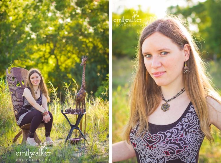Elzaan-emily-walker-photography-senior-29-30