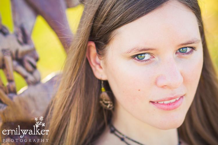 Elzaan-emily-walker-photography-senior-31