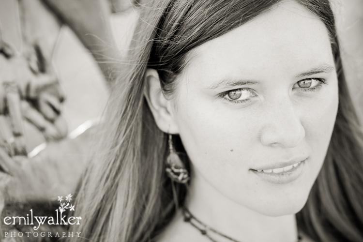 Elzaan-emily-walker-photography-senior-32