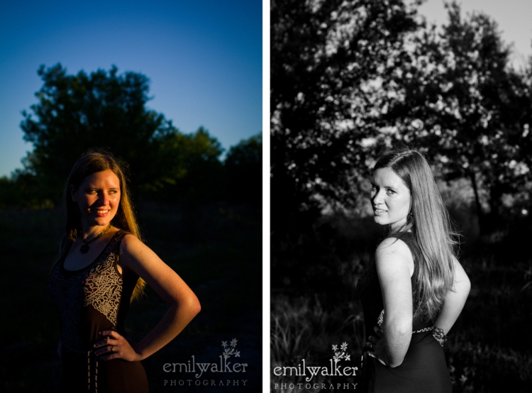 Elzaan-emily-walker-photography-senior-36-38