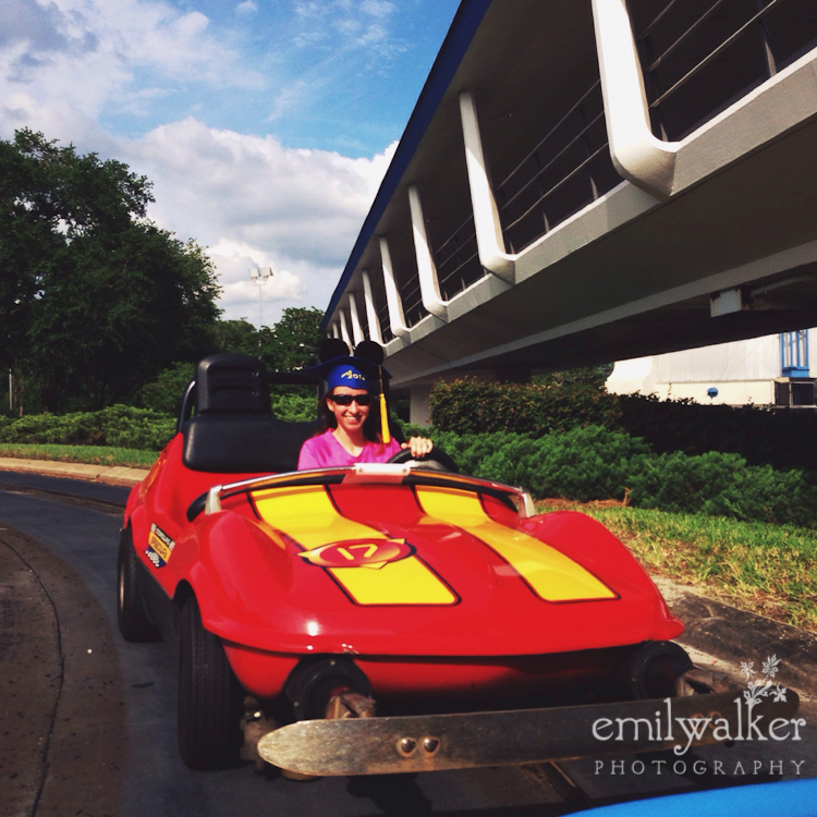 Emily-Walker-Photography-Disney-1
