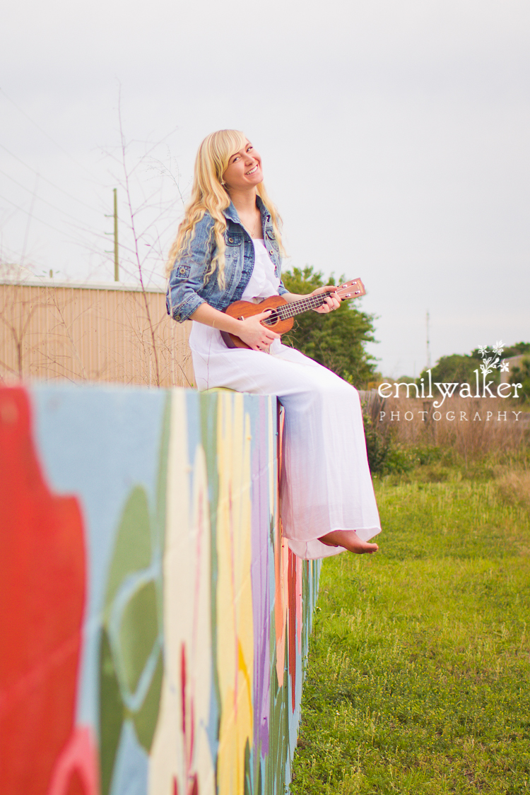Kaitlin-senior-emily-walker-photography-florida-photographer-11