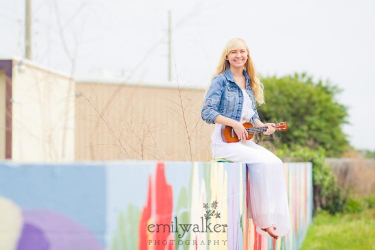 Kaitlin-senior-emily-walker-photography-florida-photographer-12