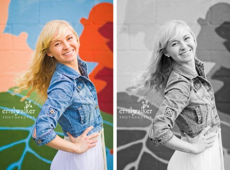 Kaitlin-senior-emily-walker-photography-florida-photographer-17-18