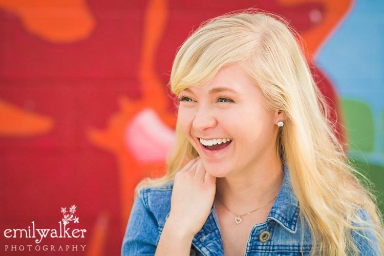 Kaitlin-senior-emily-walker-photography-florida-photographer-20