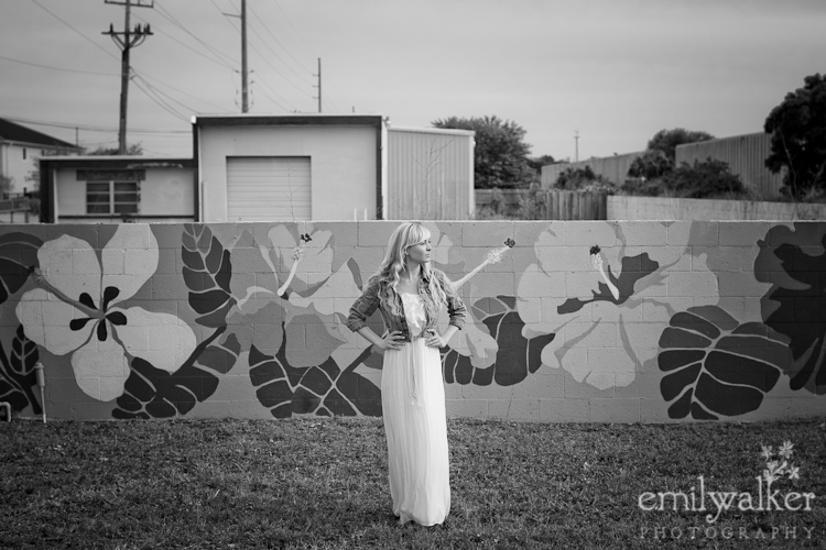 Kaitlin-senior-emily-walker-photography-florida-photographer-23