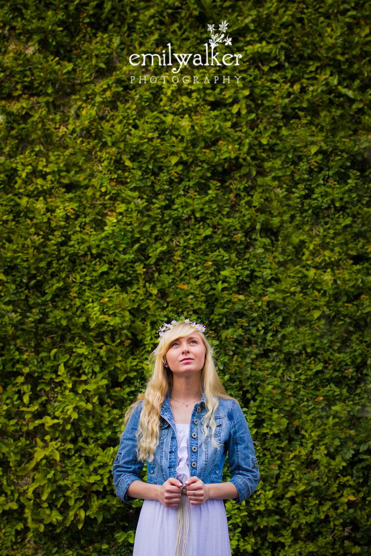 Kaitlin-senior-emily-walker-photography-florida-photographer-24