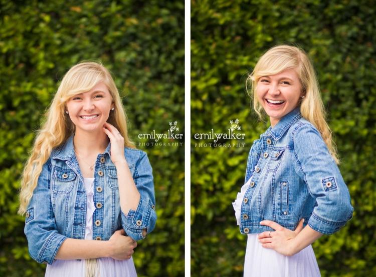 Kaitlin-senior-emily-walker-photography-florida-photographer-26-27
