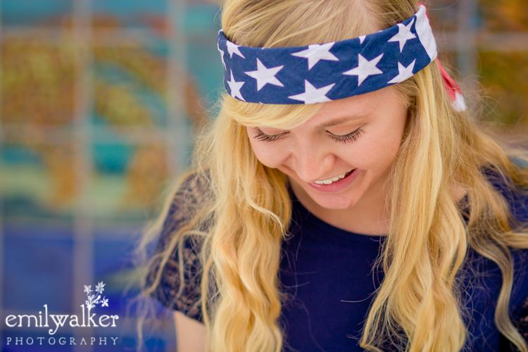 Kaitlin-senior-emily-walker-photography-florida-photographer-31