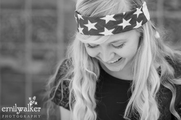 Kaitlin-senior-emily-walker-photography-florida-photographer-32