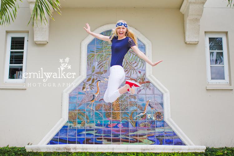 Kaitlin-senior-emily-walker-photography-florida-photographer-33
