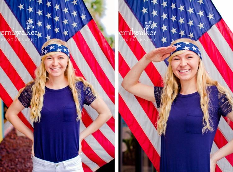 Kaitlin-senior-emily-walker-photography-florida-photographer-36-37