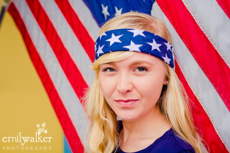 Kaitlin-senior-emily-walker-photography-florida-photographer-38