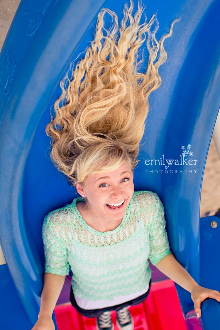 Kaitlin-senior-emily-walker-photography-florida-photographer-43