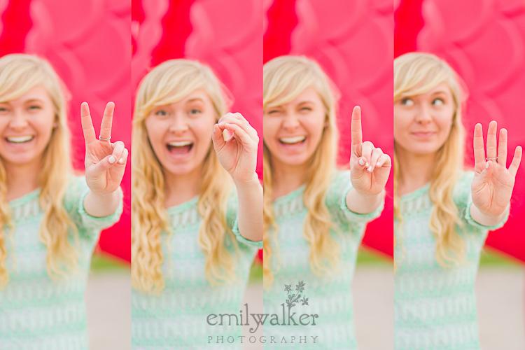 Kaitlin-senior-emily-walker-photography-florida-photographer-44