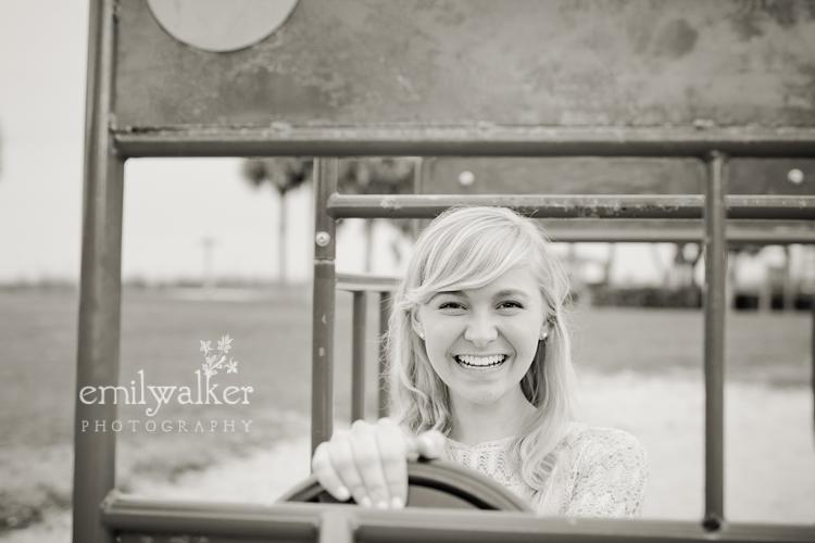 Kaitlin-senior-emily-walker-photography-florida-photographer-45