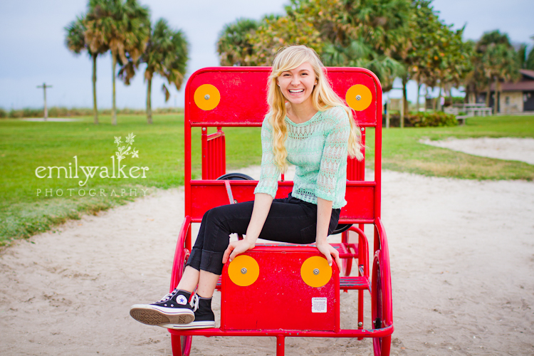 Kaitlin-senior-emily-walker-photography-florida-photographer-47