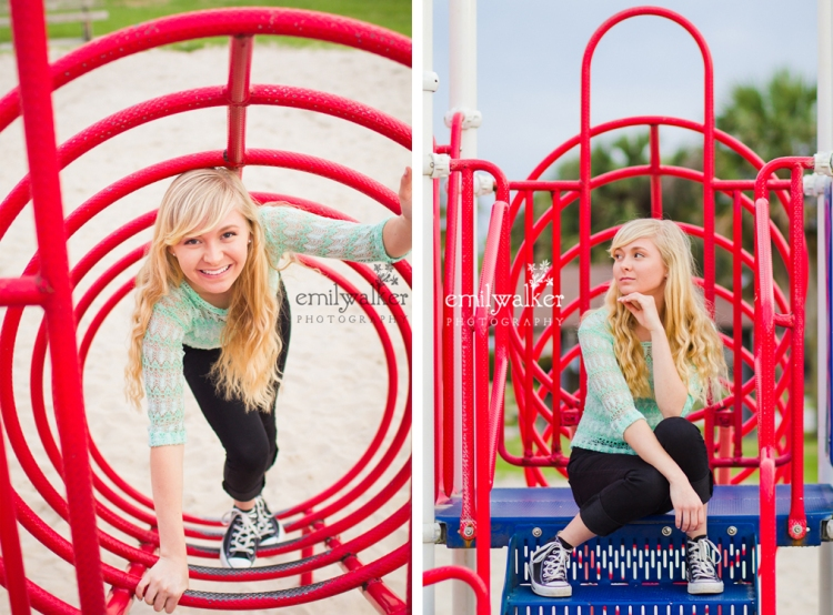 Kaitlin-senior-emily-walker-photography-florida-photographer-48-49