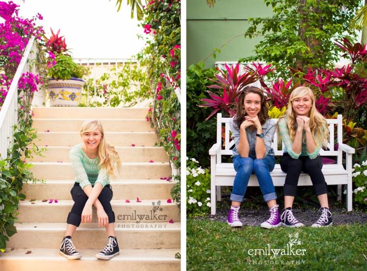 Kaitlin-senior-emily-walker-photography-florida-photographer-50-51