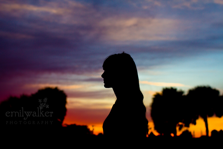 Kaitlin-senior-emily-walker-photography-florida-photographer-52