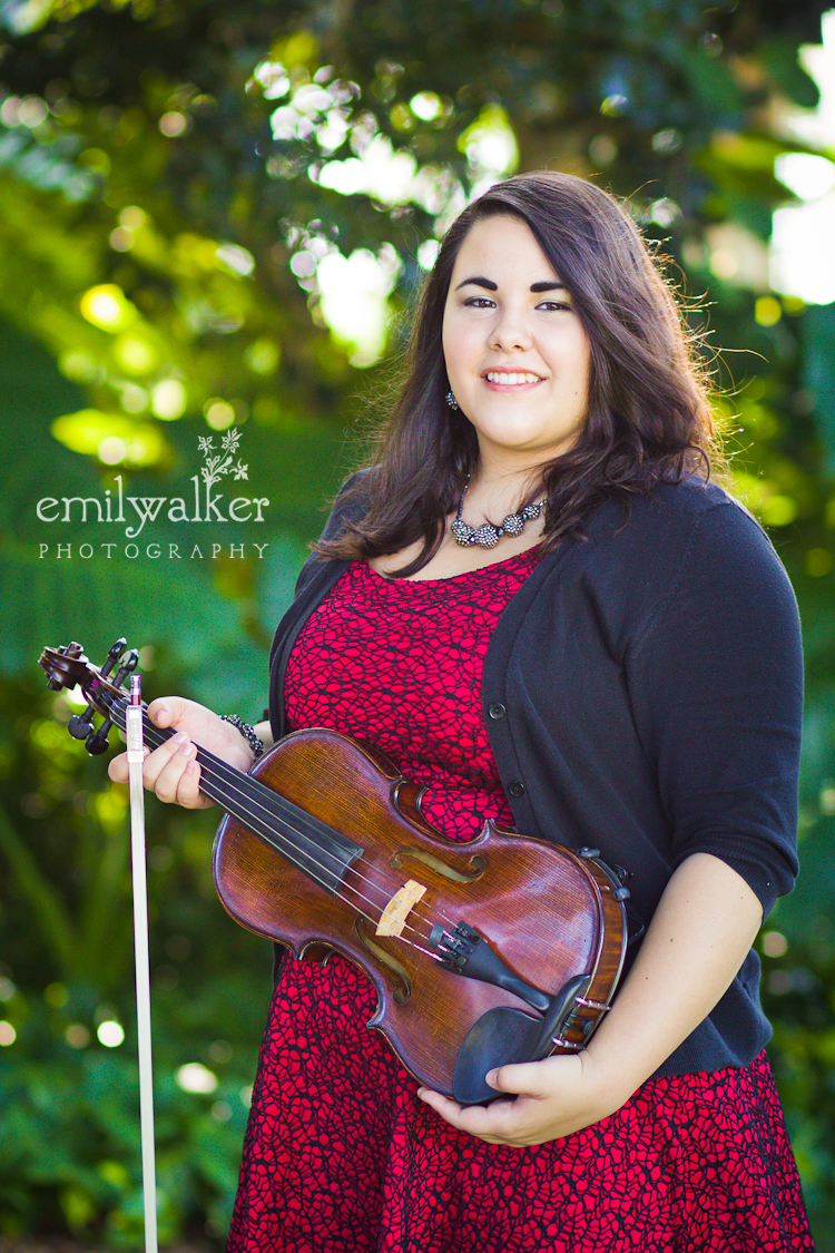 Orchestra-emily-walker-photography-music-violin-viola-cello-bass-01