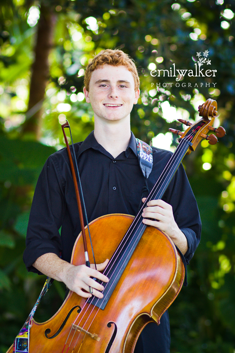 Orchestra-emily-walker-photography-music-violin-viola-cello-bass-3