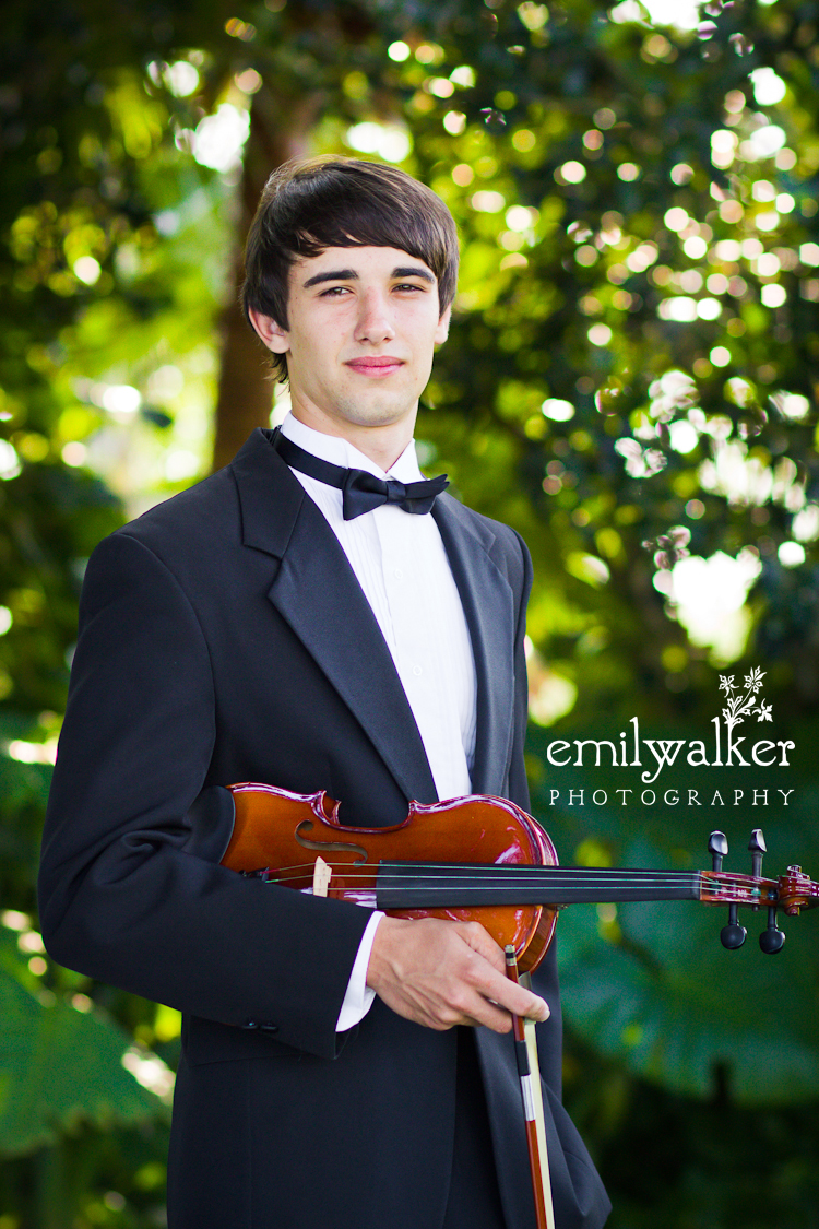 Orchestra-emily-walker-photography-music-violin-viola-cello-bass-9