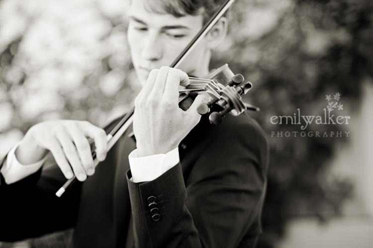 Sam-Emily-Walker-Photography-Florida-Photographer-Senior-10