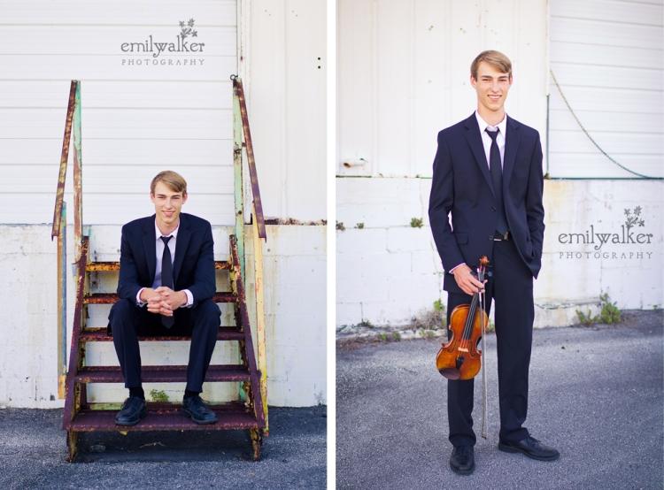 Sam-Emily-Walker-Photography-Florida-Photographer-Senior-3-6