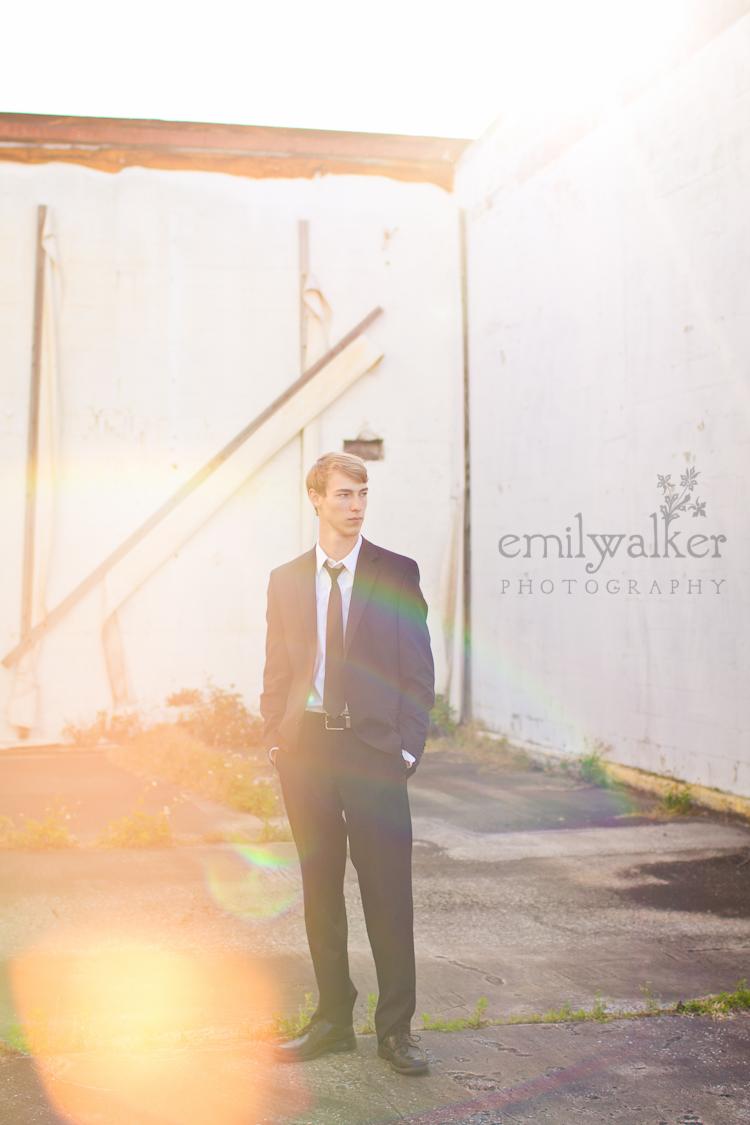 Sam-Emily-Walker-Photography-Florida-Photographer-Senior-34