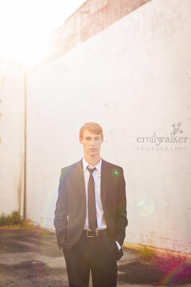Sam-Emily-Walker-Photography-Florida-Photographer-Senior-36-2