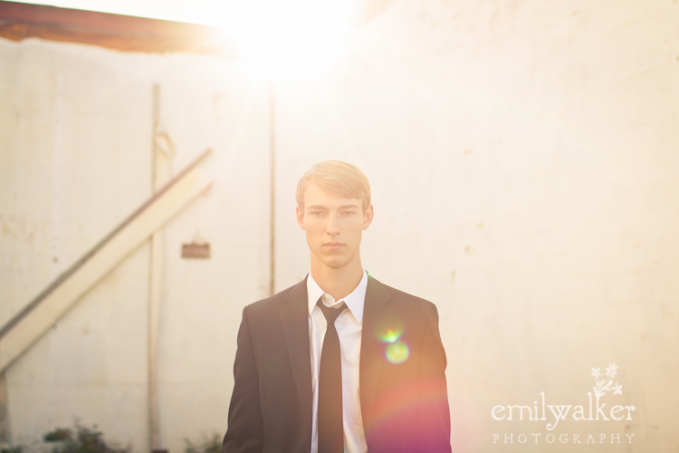 Sam-Emily-Walker-Photography-Florida-Photographer-Senior-36