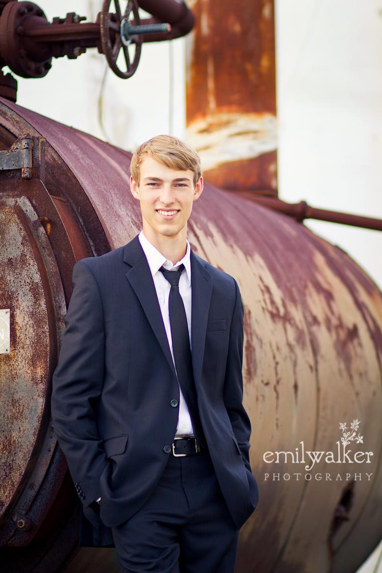 Sam-Emily-Walker-Photography-Florida-Photographer-Senior-37-2