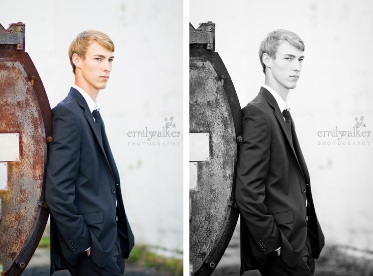 Sam-Emily-Walker-Photography-Florida-Photographer-Senior-39-40
