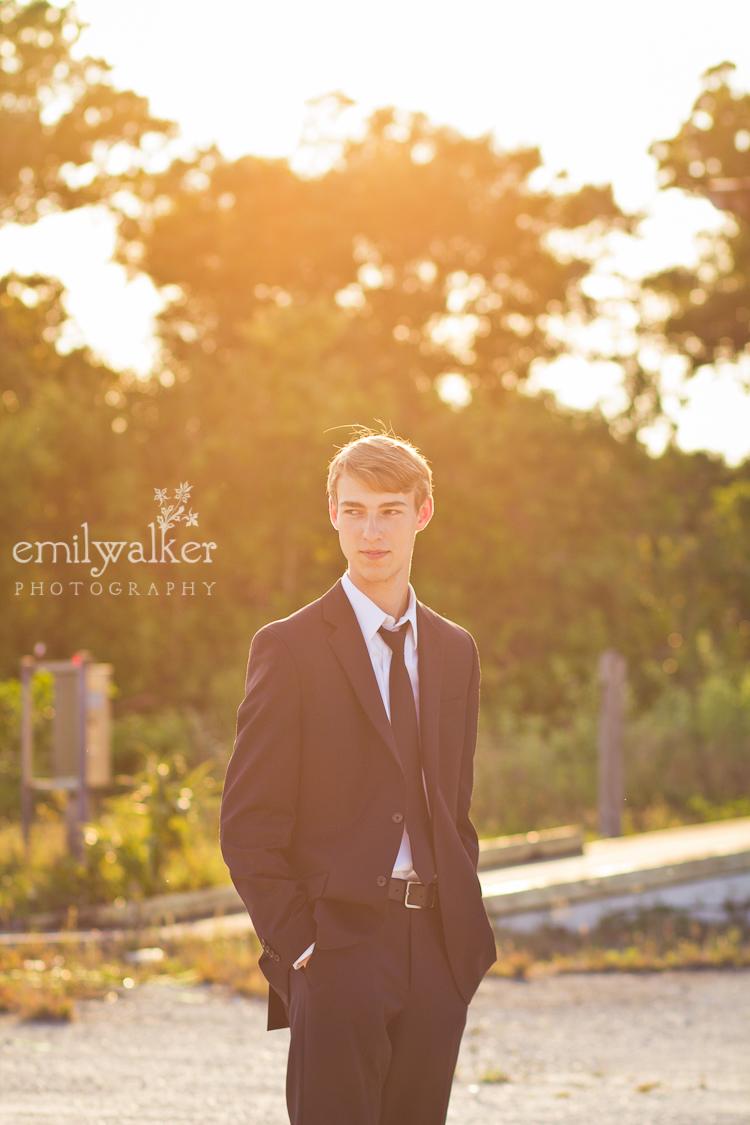 Sam-Emily-Walker-Photography-Florida-Photographer-Senior-44